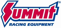 New at Summit Racing Equipment: Scorpion Endurance Series Rocker Arms