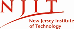 NJIT Researcher Receives New NSF Funding to Study Basic Rhythms of Life