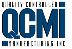 QCMI Authorized to Operate an Approved FAA Repair Station