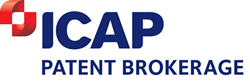 Card-Based Identification Verification System Available from ICAP Patent Brokerage