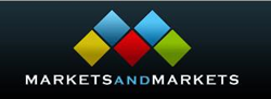 3D Mapping & 3D Modeling Market Projected to $7.7 Billion by 2018 – Report by MarketsandMarkets