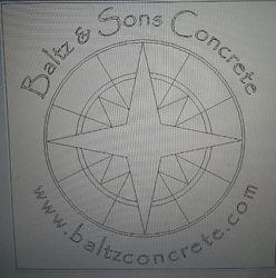 Walttools Now Makes It Easy For a Decorative Contractors to Turn Concrete into Their Business Card