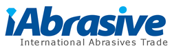 China Abrasives Companies Directory 2014–Qualified & Verified