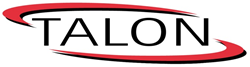 Talon Innovations Announces Expansion in South Korea