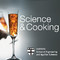 – Precision cooking: enabling new textures and flavors | Lecture 2 (2011)