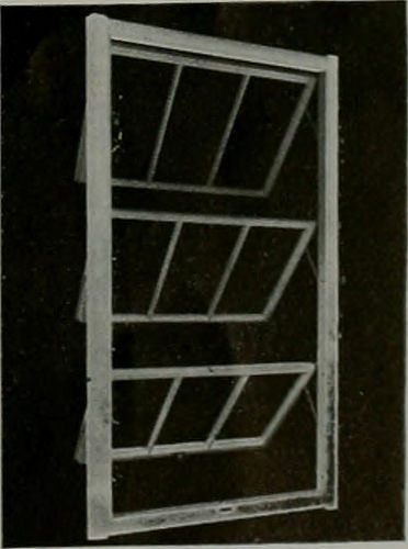 "Image from web page 444 of ""Architect and engineer"" (1905)"