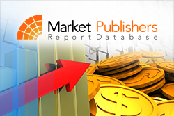 Chinese Testing Marketplace Discussed in New SinoMarketInsight Analysis Study Published at MarketPublishers.com