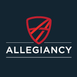 Allegiancy CEO Steve Sadler to Speak about Potential of New Regulation A+ Rules at Upcoming Securities Conferences