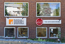 Didriks Announces Third Annual September Switch Up Dinnerware Exchange