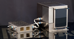 Produced In Space Announces Launch of Very first Zero-Gravity 3D Printer to International Space Station