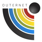 Outernet Begins Broadcasting Open Supply Ecology Blueprints From Space