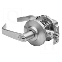 Top quality Door & Hardware, Inc. Announces Greatest Access 7KC Series Locksets as Its Choice for a Featured Item in August 2014