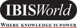 Tool and Hardware Wholesaling in Canada Market Market place Analysis Report Now Available from IBISWorld