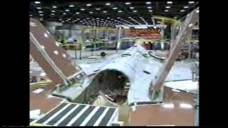 Ten News: Adelaide business wins Joint Strike Fighter element manufacture contract [HD]
