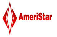 Ameristar Manufacturing Earns Recognition for Participation in John Deere Expense Reduction Opportunities Procedure