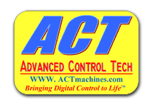 The Most Advanced Desktop CNC Router Machine Has Been Created by Sophisticated Manage Technologies (ACT)