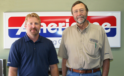 Americase, Inc. Celebrates 30th Anniversary