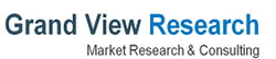 International Flooring Market Demand Is Anticipated To Attain 240.10 Billion Square Feet, Growing At A CAGR Of five.9% From 2014 To 2020: Grand View Analysis, Inc.