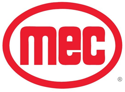 Mayville Engineering Firm, Inc. (MEC) Named One of Wisconsin's Largest Closely Held Companies
