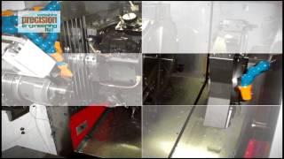 Naveen Automates Delhi India – Track Handle Arm Dealers