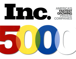Optimum Style Associates Named to Inc 5000 List of Americas Fastest-Growing Organizations