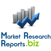 Power Transmission and Distribution Market place: Worldwide Industry Analysis, Size, Share, Growth, Trends and Forecast