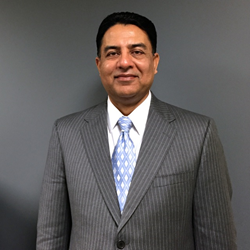 Kenmode Precision Metal Stamping Appoints Abid Rashid as Director of Top quality Assurance