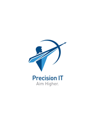 Precision IT Group, LLC Named to Managed Service Provider 500 List by CRN