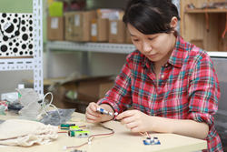 Seeed Studio Launches Techbox at SXSW 2015, Providing All Makers Straightforward Access to Innovate With China