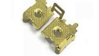 machine stamping China,China metal stamping parts