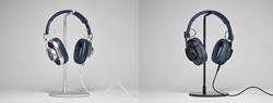 Master & Dynamic Announces New MH40 Over-Ear Headphone Collection