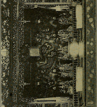 "Image from web page 239 of ""A'Chu and other stories"" (1920)"