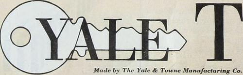 "Image from web page 139 of ""The Ladies' home journal"" (1889)"