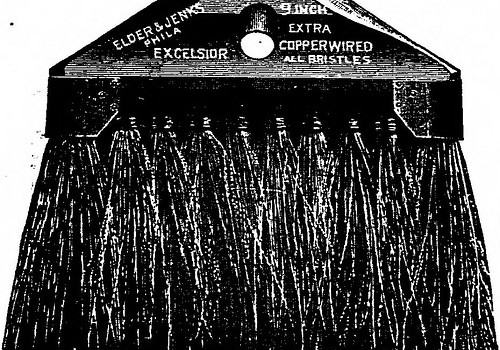 "Image from page 43 of ""Billboard (Jul-Dec 1898)"" (1898)"