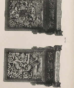 Nice China Metal Stamping photographs