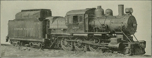 "Image from page 517 of ""Railway mechanical engineer"" (1916)"