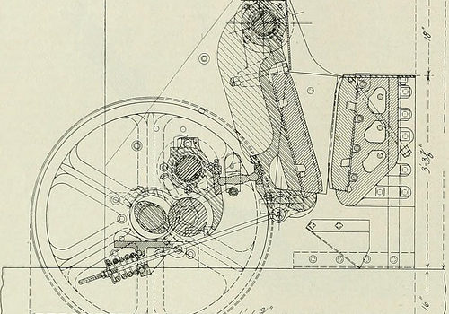 Cool Machining Engineering pictures