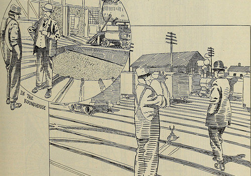 "Image from web page 342 of ""Railway master mechanic [microform]"" (1895)"