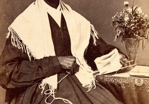 15. spectacled_old_negro_woman_Sojourner_Truth_wikipedia